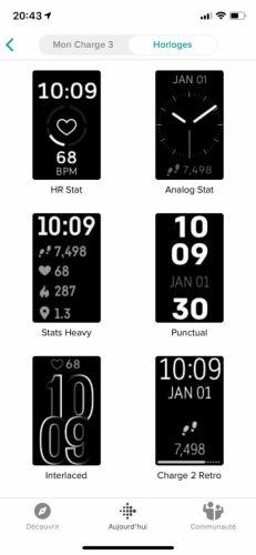 fitbit-charge-3-5617-231x500 Présentation et test du Fitbit charge 3