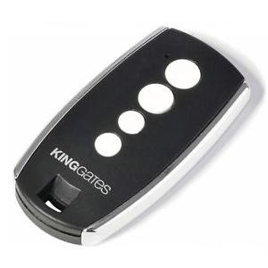 king-gates-stylo-4k-25 Les avantages offerts par la télécommande originale King-Gates Stylo 4K