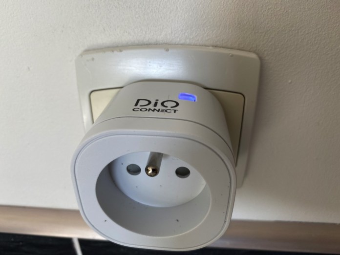 dio-connect-6860-1000x750 Test de la prise DiO Connect Plug