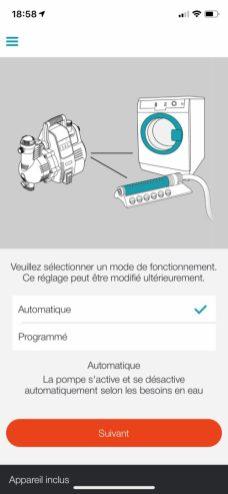 gardena-smartsystem-pompe-7165 Test du Kit smart automatic Home & Garden Pump 5000/5
