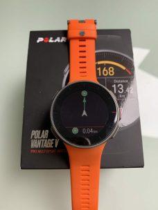 polar-vantage-v-12-scaled Test de la montre connectée Polar Vantage V