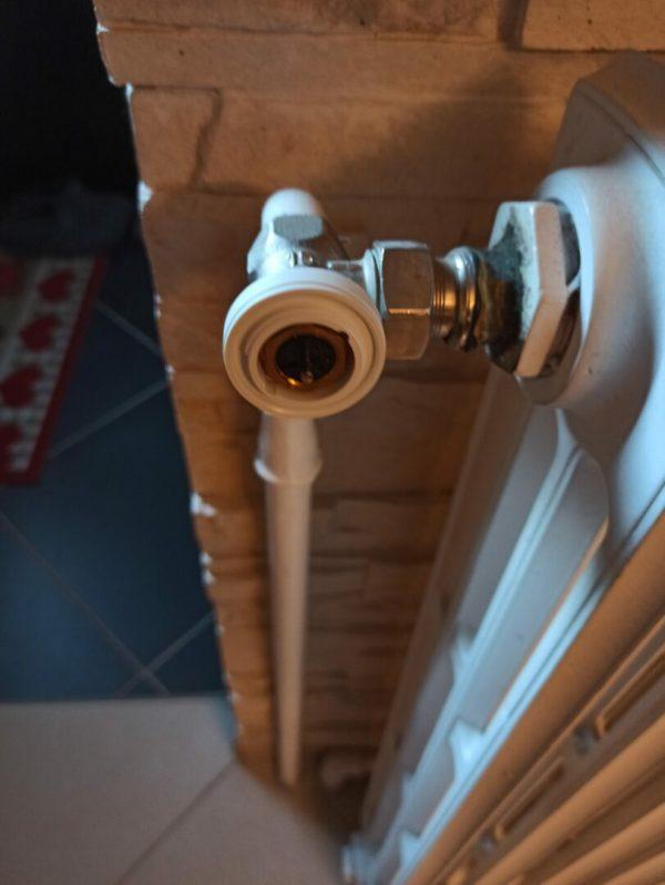 07-1-scaled Test de la tête thermostatique Ally de chez Danfoss