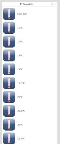 15 Test de la tête thermostatique Ally de chez Danfoss