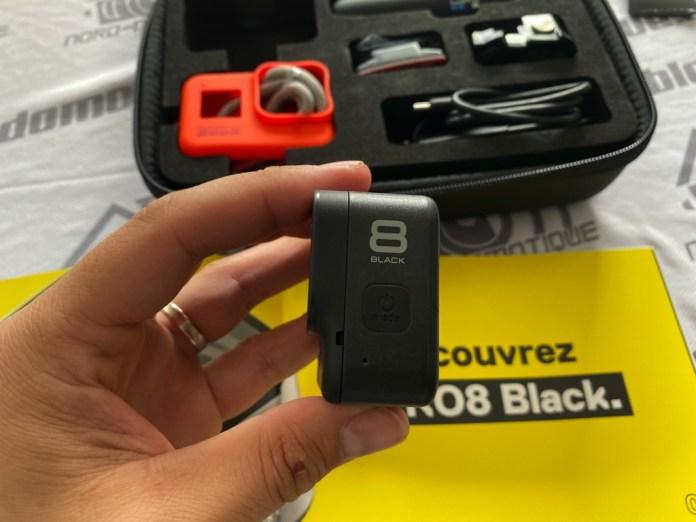 gopro-hero8-3587-1000x750 GoPro Hero 8 Black, Test de la caméra d'action 4K