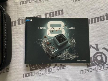 gopro-hero8-7323 GoPro Hero 8 Black, Test de la caméra d'action 4K