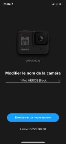 gopro-hero8-7342 GoPro Hero 8 Black, Test de la caméra d'action 4K