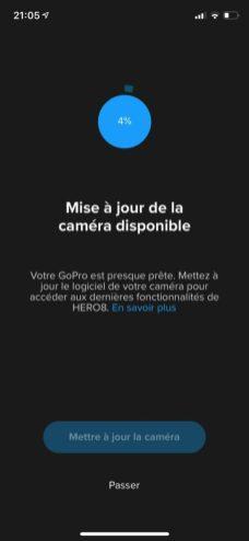gopro-hero8-7343 GoPro Hero 8 Black, Test de la caméra d'action 4K