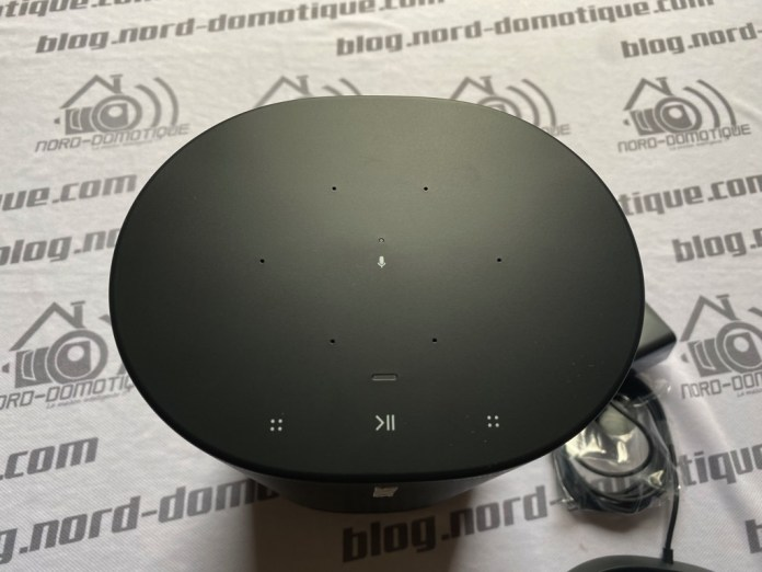 sonos-move-7831-1000x750 Test du Sonos Move l'enceinte portable de chez Sonos