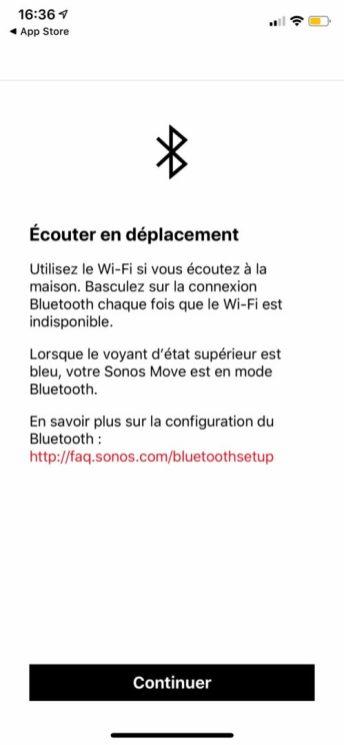 sonos-move-7841 Test du Sonos Move l'enceinte portable de chez Sonos