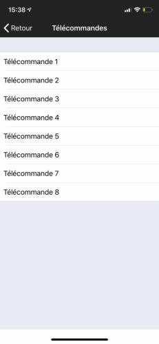 ipeos-atlantics-8050-231x500 Test de l'alarme connectée IPEOS Atlantic's
