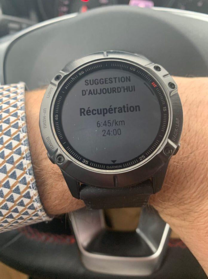 fenix6-12-1-746x1000 Test de la montre connectée Garmin Fénix 6X Pro