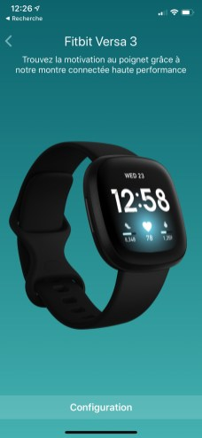 fitbit-versa-3-8410 Fitbit Versa 3 Présentation et test de la montre connectée
