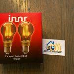 innr-smart-filament-bulb-vintage-8191-scaled-e1604523254297 Blog Nord Domotique