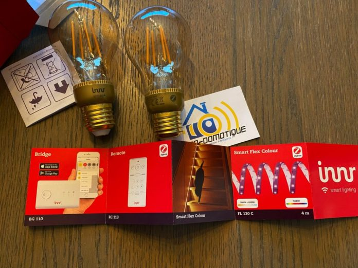 innr-smart-filament-bulb-vintage-8194-scaled-e1604523299733-1000x750 Test des ampoules Innr Smart filament bulb vintage