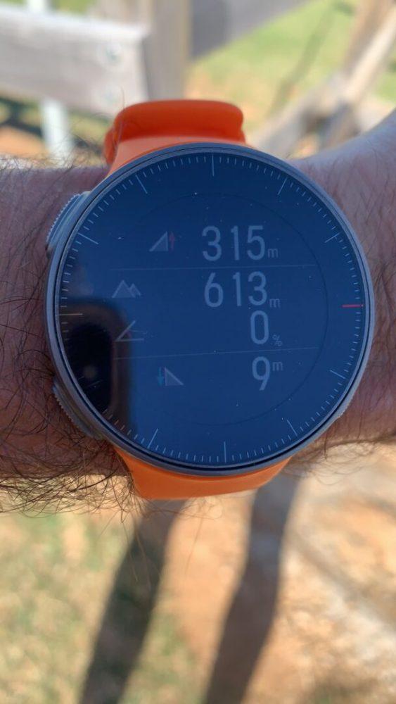 polar-1-563x1000 Test de la montre connectée Polar Vantage V