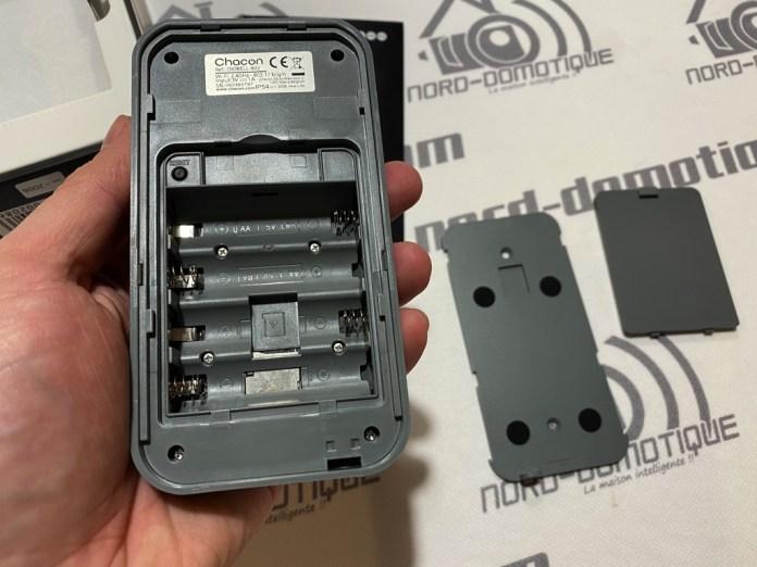 diobell-8981-1000x750 Test du DioBell l'interphone connecté 100 % sans-fil de chez DIO