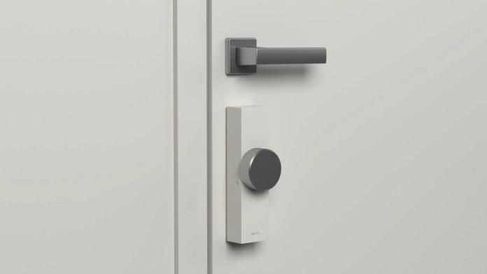 door-keeper-somfy-sas-copy-copy-copy-copy-copy-1000x563 Somfy annonce la disponibilité de sa nouvelle serrure connectée Door Keeper
