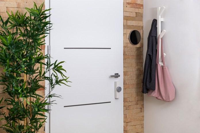 door-keeper-somfy-sas-copy-copy-copy-copy Somfy annonce la disponibilité de sa nouvelle serrure connectée Door Keeper