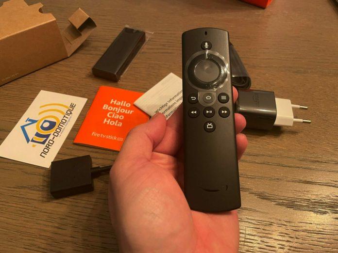 fire-tv-stick-lite-9135-scaled Test du Fire TV Stick Lite de chez Amazon