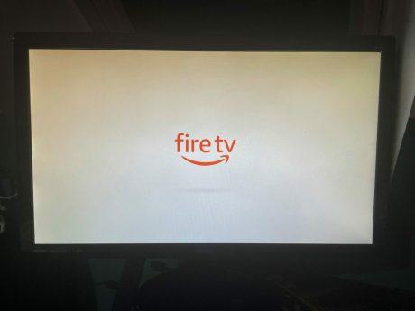 fire-tv-stick-lite-9141-scaled Test du Fire TV Stick Lite de chez Amazon