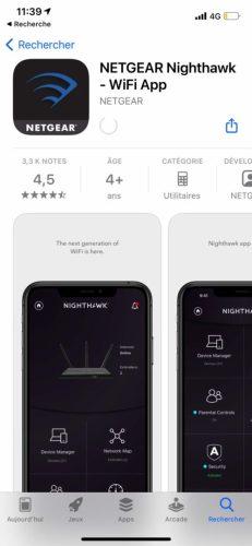 netgear-nighthawk-mk62-9257-231x500 NIGHTHAWK : Test du système WiFi 6 Mesh MK62