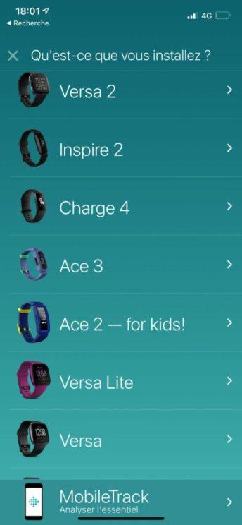 fitbit-ace-3-9731 Test Fitbit Ace 3, le bracelet d'activité pour les enfants