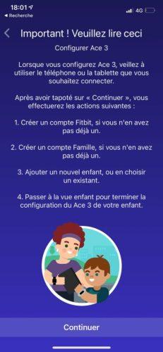 fitbit-ace-3-9732-231x500 Test Fitbit Ace 3, le bracelet d'activité pour les enfants