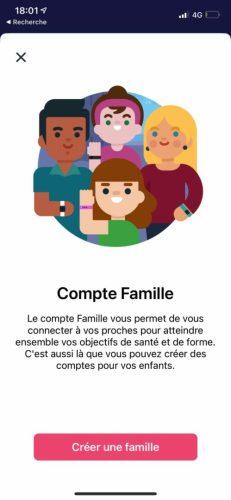 fitbit-ace-3-9733-231x500 Test Fitbit Ace 3, le bracelet d'activité pour les enfants