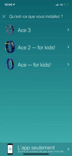 fitbit-ace-3-9741-231x500 Test Fitbit Ace 3, le bracelet d'activité pour les enfants