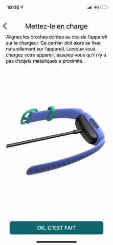 fitbit-ace-3-9743-231x500 Test Fitbit Ace 3, le bracelet d'activité pour les enfants