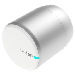 tedee-lock Mise à jour eedomus du 09 Mars 2021