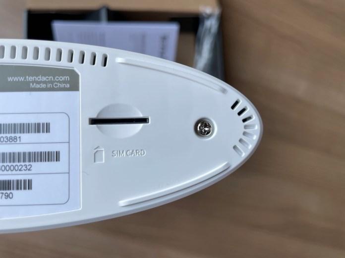 tenda-n300-wi-fi-4g-9927-4-1000x750 Test du routeur Tenda N300 Wi-Fi 4G