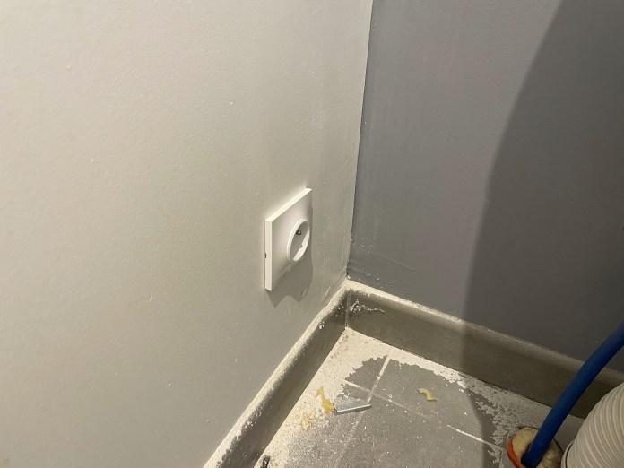 wc-clean-celesta-9790-1000x750 Test Abattant lavant électronique Celesta WC Clean