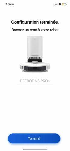 deebot-n8-pro-0170-231x500 Ecovacs DEEBOT N8 PRO+ Test du robot aspirateur