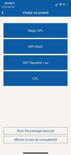 devolo-wifi-repeater-ac--0129-231x500 Test du devolo WiFi Repeater+ AC
