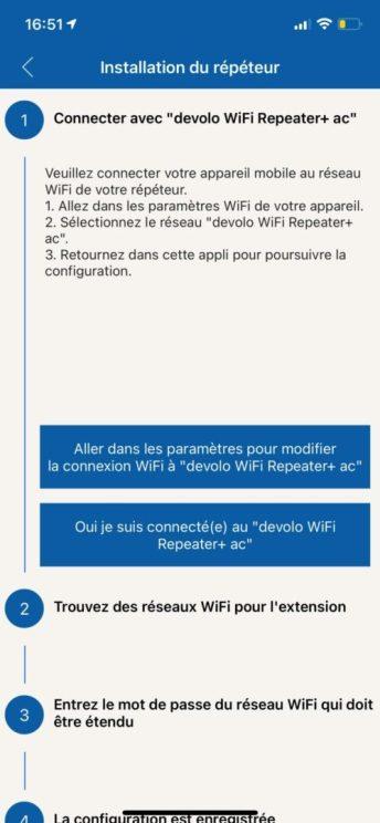 devolo-wifi-repeater-ac--0135 Test du devolo WiFi Repeater+ AC