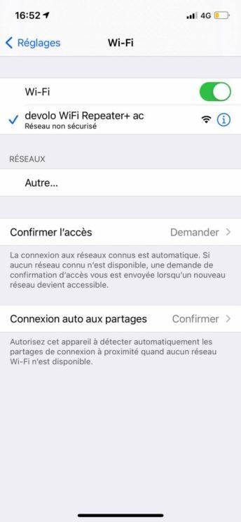devolo-wifi-repeater-ac--0136 Test du devolo WiFi Repeater+ AC