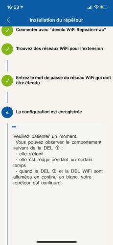 devolo-wifi-repeater-ac--0138-231x500 Test du devolo WiFi Repeater+ AC