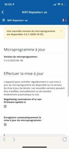 devolo-wifi-repeater-ac--0144-231x500 Test du devolo WiFi Repeater+ AC