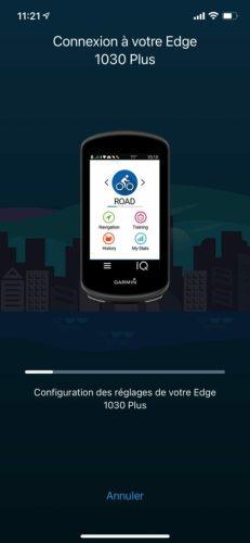 edge-1030-plus-bundle-9349-231x500 Test du Garmin GPS EDGE 1030 Plus