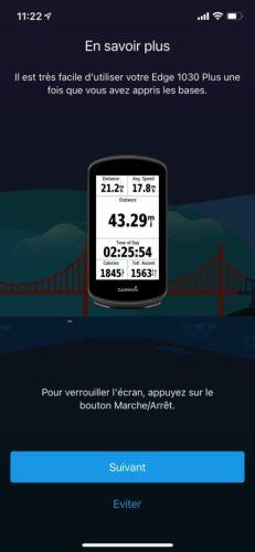 edge-1030-plus-bundle-9351-231x500 Test du Garmin GPS EDGE 1030 Plus