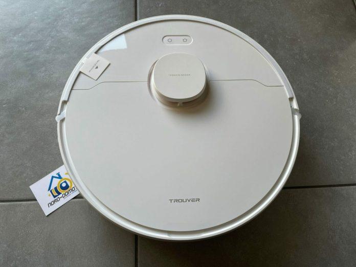 trouver-robot-lds-vacuum-mop-finder-0026-scaled Test du robot Xiaomi Trouver Finder LDS