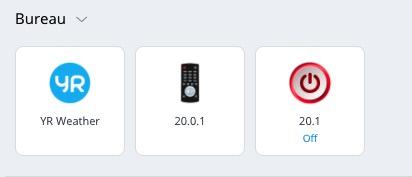 fibaro-home-center-3-2021-04-20-a-16-10-04 Test du Fibaro single switch FGS213 avec la Home center 3