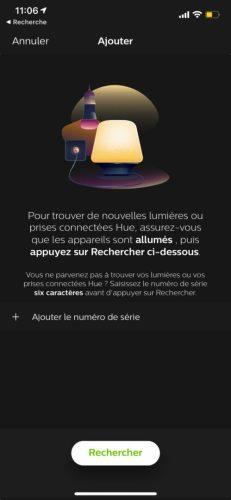 innr-smart-bulb-colour-0441-231x500 Test de l'ampoule Innr Smart Bulb Colour