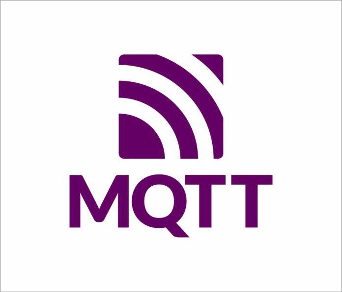 logo-mqtt-1000x857 Présentation de Nextdom V2