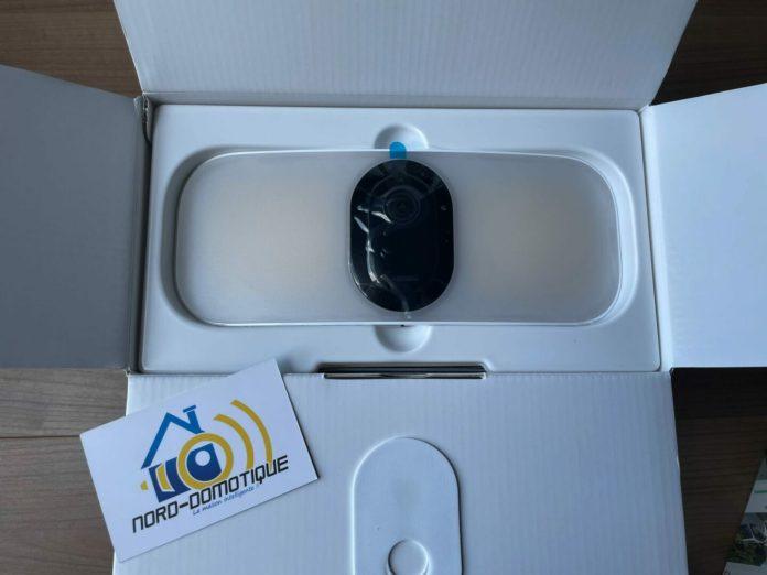 arlo-pro-3-floodlight-camera-0652-scaled Test de la caméra Arlo Pro 3 Floodlight