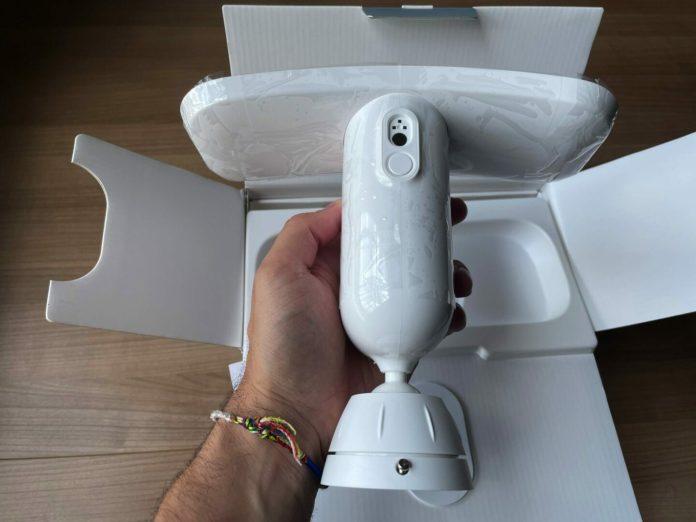 arlo-pro-3-floodlight-camera-0653-scaled Test de la caméra Arlo Pro 3 Floodlight