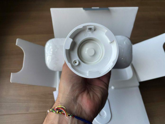 arlo-pro-3-floodlight-camera-0654-scaled Test de la caméra Arlo Pro 3 Floodlight