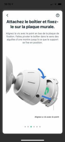 arlo-pro-3-floodlight-camera-0677-231x500 Test de la caméra Arlo Pro 3 Floodlight