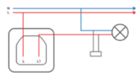 09 Test du DiO Rev-Light, un module abordable pour gérer vos lumières